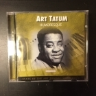 Art Tatum - Humoresque CD (M-/M-) -jazz-