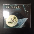 In Flames - The Quiet Place CDS (M-/M-) -melodic death metal-