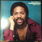 Ray Simpson - Tiger Love LP (M-/VG+) -soul-