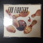 Foo Fighters - Big Me CDS (VG+/M-) -alt rock-