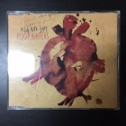 Foo Fighters - All My Life CDS (VG+/M-) -alt rock-