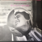 Fairground Attraction - The First Of A Million Kisses LP (VG+/VG+) -folk rock-