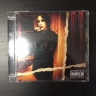 Marilyn Manson - Eat Me, Drink Me CD (M-/VG+) -industrial rock-