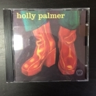 Holly Palmer - Holly Palmer CD (M-/M-) -pop rock-