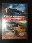 Mission Impossible 3 (collector's edition) 2DVD (avaamaton) -toiminta-