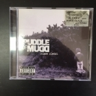 Puddle Of Mudd - Come Clean CD (M-/M-) -post-grunge-