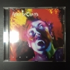 Alice In Chains - Facelift CD (M-/M-) -grunge-