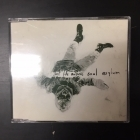 Soul Asylum - Just Like Anyone CDS (VG/VG+) -alt rock-