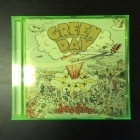 Green Day - Dookie CD (M-/M-) -punk rock-