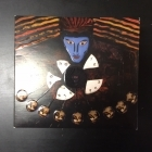 System Of A Down - Hypnotize CD (VG+/VG+) -alt metal-
