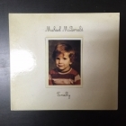 Michael McDonald - Finally CD (M-/M-) -indie pop-