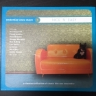 Yesterday Once More (Nice 'N' Easy) CD (VG+/M-)