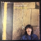 George Harrison - All Those Years Ago / Writing's On The Wall 7'' (VG+-M-/VG) -pop rock-