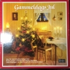 V/A - Gammeldags jul 9LP (VG-M-/VG+)