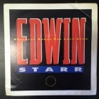 Edwin Starr - Whatever Makes Our Love Grow 7'' (VG+/VG) -disco-