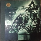 Respighi - The Pines... The Fountains Of Rome LP (VG/VG+) -klassinen-