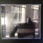 Jeffrey Gaines - Somewhat Slightly Dazed CD (VG/M-) -pop rock-