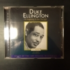 Duke Ellington - I'm Beginning To See The Light CD (M-/M-) -jazz-