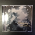 Weeping Willows - Presence CD (VG+/VG+) -indie rock-