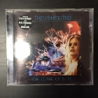 Wishing Tree - Carnival Of Souls CD (VG+/VG+) -prog rock-