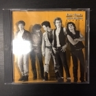 Tommy Conwell And The Young Rumblers - Rumble CD (M-/M-) -rock n roll/blues rock-