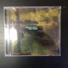 Tunaflakes - Lousy Band CD (VG/VG+) -indie rock-
