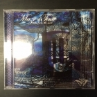 Maze Of Time - Tales From The Maze CD (VG+/M-) -prog rock-