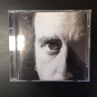 Steve Lukather - Luke CD (M-/M-) -hard rock-
