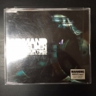 Armand Van Helden - Touch Your Toes CDS (M-/M-) -house-