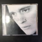 Michael Buble - Michael Buble CD (VG/M-) -swing-