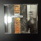 Bruce Springsteen - The Rising CD (M-/M-) -roots rock-
