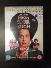 High School High DVD (VG/M-) -komedia-