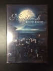 Nightwish - Showtime, Storytime 2DVD (M-/M-) -symphonic metal-