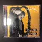 Beetle Crushers - Introducing CD (M-/M-) -rockabilly-