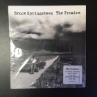 Bruce Springsteen - The Promise 2CD (avaamaton) -roots rock-