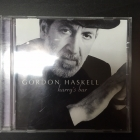 Gordon Haskell - Harry's Bar CD (VG/VG+) -pop rock-
