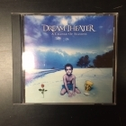 Dream Theater - A Change Of Seasons CD (M-/M-) -prog metal-