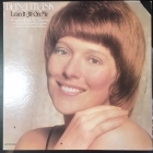 Diana Trask - Lean It All On Me LP (VG/VG+) -country-