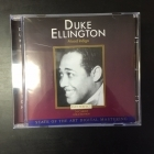 Duke Ellington - Mood Indigo CD (VG+/M-) -jazz-