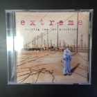 Extreme - Waiting For The Punchline CD (VG/M-) -funk metal-
