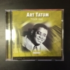 Art Tatum - Tiger Rag CD (M-/M-) -jazz-