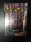 Lana Lane - Storybook: Tales From Europe And Japan DVD (VG+/M-) -prog metal-