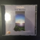 Peter Buffett - The Waiting CD (VG/M-) -new age-