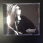 Chemical Brothers - Dig Your Own Hole CD (VG/VG+) -big beat-