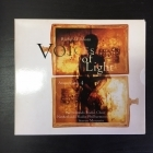 Einhorn - Voices Of Light CD (VG/VG+) -klassinen-