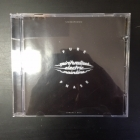 Spiritualized Electric Mainline - Pure Phase CD (VG/VG) -space rock-