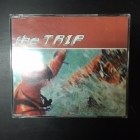 Trip - It's All In The Mind CDS (VG+/M-) -pop rock-