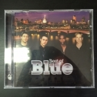 Blue - Best Of Blue CD (VG/VG+) -pop-