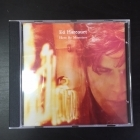 Ed Harcourt - Here Be Monsters CD (VG/M-) -indie rock-
