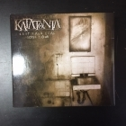 Katatonia - Last Fair Deal Gone Down CD (VG/VG+) -doom metal-